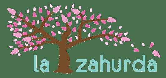 Cropped LZ Logo | La Zahurda