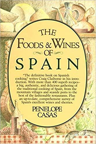Food and Wine   La Zahurda