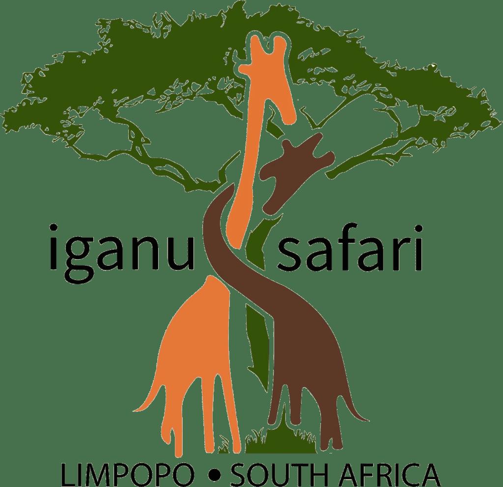 Iganu Safari | Iganu Safari