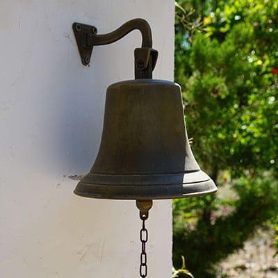 Bell | La Zahurda